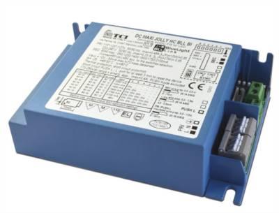 DC MAXI JOLLY HC BLL BI EX - 135011 - TCI