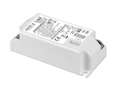 PROFESSIONALE BLL BI EX - 135027 - TCI