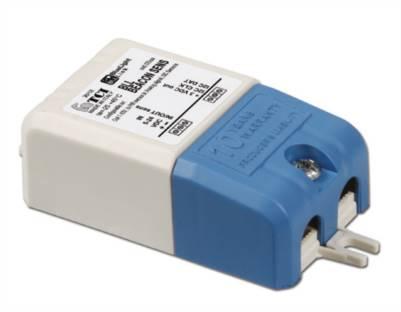 BLL BEACON SENS EX - 135039 - TCI