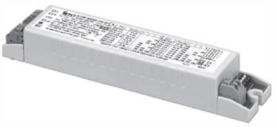 ATON 30/250-700 BI - 127360BIS - TCI