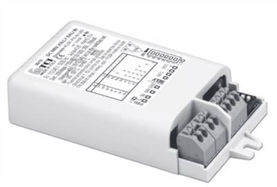 DC MINI JOLLY DALI BI - 123403BI - TCI