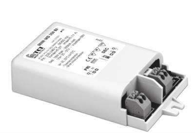 MINI MD 250 BI - 127037 - TCI
