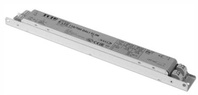 R-LED 80/700 DALI SLIM - 127936 - TCI