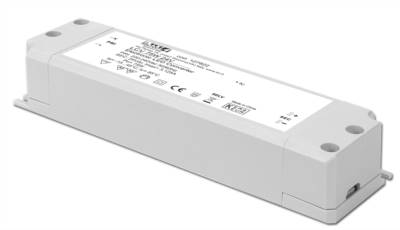 LCV 75W 24V - 127822 - TCI
