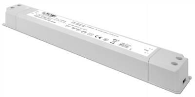 LCV 120W 24V - 127824 - TCI