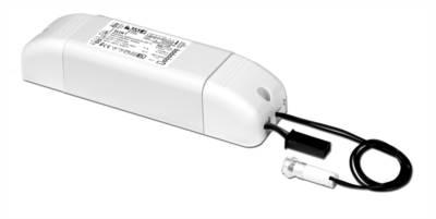 ELDN T-3 - 123010/3NB - TCI