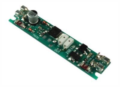 LV HR 48 CV DALI OF - 126044OF - TCI
