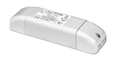 W 105 LED PWM - 119814+122099 - TCI