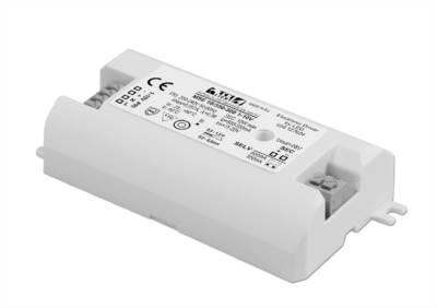 MSE 10/350-500 1-10V - 127624 - TCI