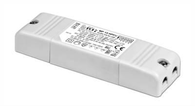 MP 15 HPFU - 127710 - TCI