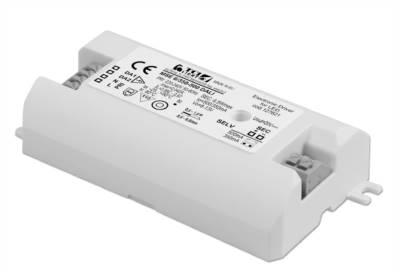 MSE 6/350-500 DALI - 127621 - TCI