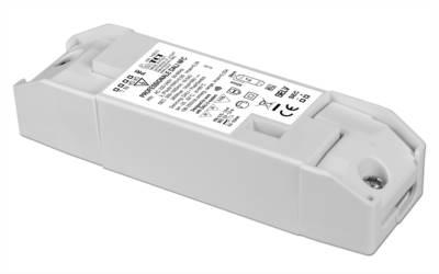 PROFESSIONALE DALI NFC - 142010 - TCI