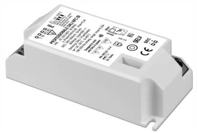 PROFESSIONALE DALI NFC BI - 142012 - TCI