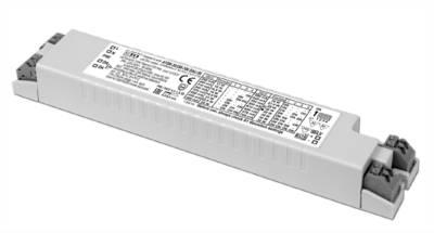 ATON 30/250-700 DALI BI - 151372 - TCI