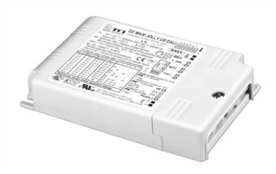 DC MAXI JOLLY SV DALI - 125504BIS - TCI