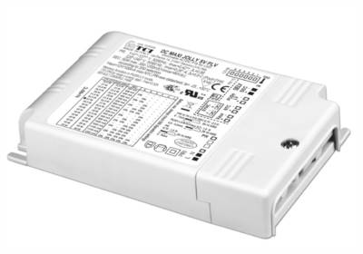 DC MAXI JOLLY SV PLV - 125509BIS - TCI