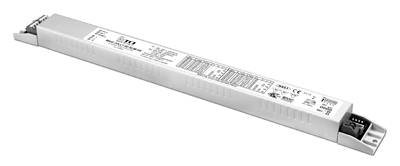 T-LED 80/350 DALI SLIM 1% - 127091BIS - TCI
