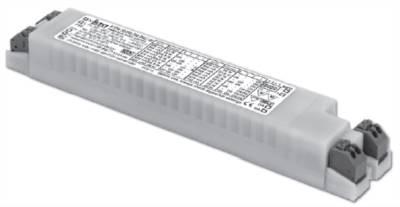 ATON 30/250-700 DALI BI - 127372BIS - TCI