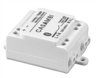 CASAMBI CBU-ASD-C-3100 - 181220 - TCI