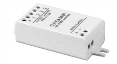 CASAMBI CBU-PWM4-0-C-4027 (CE) - 181221 - TCI