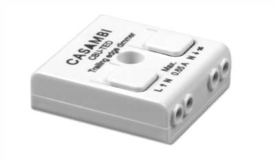 CASAMBI CBU-TED-C-526 - 181224 - TCI
