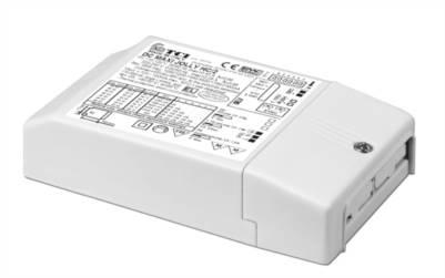 DC MAXI JOLLY HC/2 - 151312 - TCI