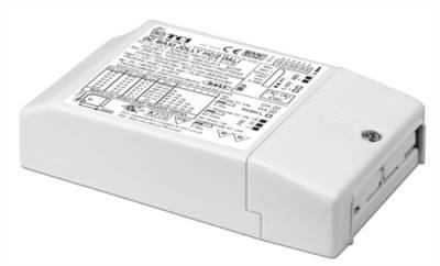 DC MAXI JOLLY HC/2 DALI - 151314 - TCI