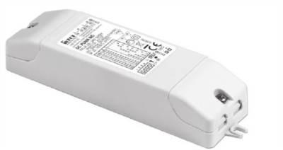PUMA MD 20 - 127102 - TCI
