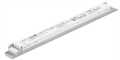 S-LED 35/350 DALI SLIM - 127610 - TCI