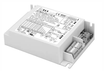 DC MAXI JOLLY HC BI - 151415 - TCI