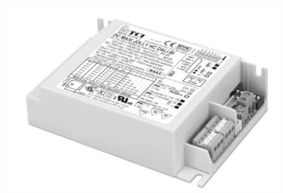 DC MAXI JOLLY HC DALI BI - 151417 - TCI