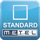 Metel Standard