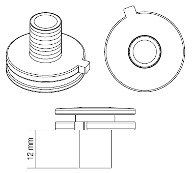 XTSA 57/12-9 - 488788015 - TCI